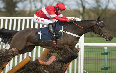 Buveur_D'air,_trained_by_Nicky Henderson_ is_the_favourite_for_this_year's_Champion Hurdle..png