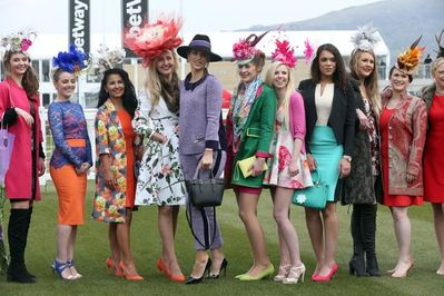 Cheltenham_Festival_Ladies_Day.jpg