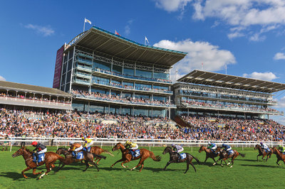 york-races-ebor.jpg