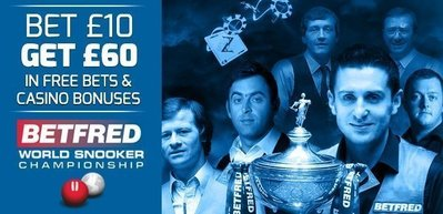 Betfred_World_Championship_Snooker_2017_Betting_Offer.jpg