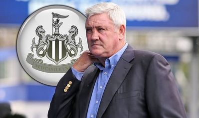 Newcastle_United_Steve_Bruce.jpg
