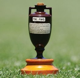 The Ashes: The Best Bets for the 2017-18 Series