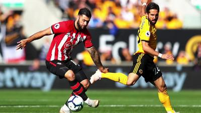 Wolves_Southampton_Premier_League_Betting_October_19th_2019.jpg