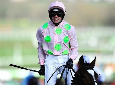 Ruby Walsh.jpg