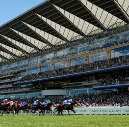 Royal Ascot 2019 Betting Offers