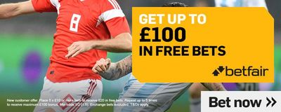 Betfair_World_Cup_2018_Betting_Offer.jpeg