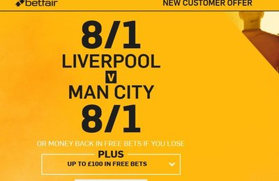 Liverpool 8-1 and Manchester City 8-1.jpg