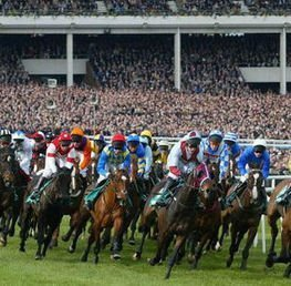 Best Ante Post Bets for The Cheltenham Festival 2019