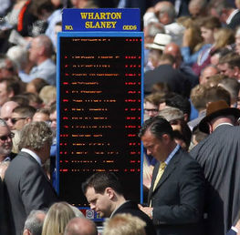 Cheltenham Festival 2019 Betting Offers