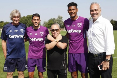 West_Ham_New_Signings_Premier_League_2019_2020.jpg