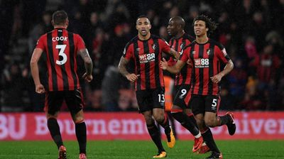 Bournemouth_celebrating_against_West_Ham.jpg