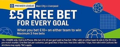 Coral_Liverpool_Man_City_Betting_Offer.jpg