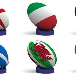 Sizing up the 6 Nations shockers and away wins!