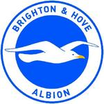 Brighton_Hove_Badge_Premier_League.jpg