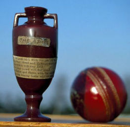 Best Bets For The England V Australia  Ashes Test Series