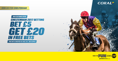 Coral_Cheltenham_Festival_2017_Betting_Offer.png