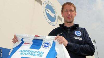 Graham_Potter_Brighton_Premier_League.jpg