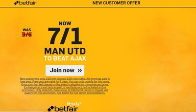 Manchester_United_7_1_vs_Ajax_Europa_League_Betfair__Offer.jpg