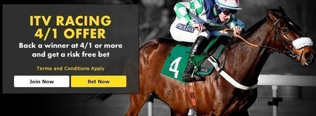 Bet365 - ITV Racing Offer.jpg