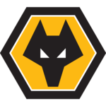 Wolves_Badge.png