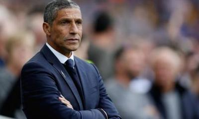 chris_hughton.jpg
