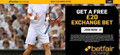 Betfair_Exchange_Wimbledon_2019_Betting_Offer.jpg
