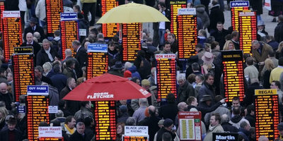 cheltenham-bookmakers.jpg