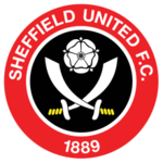Sheffield_United_Logo.png