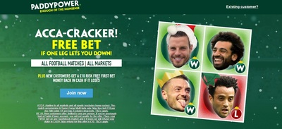 Acca-free-bet-paddy-power-football.jpg