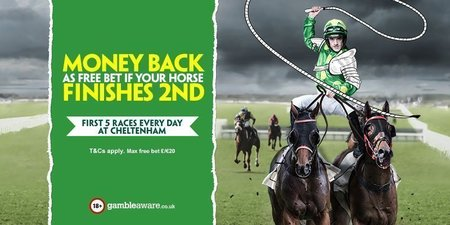 Money_Back_Paddy_Power_First5races_Cheltenham.jpg