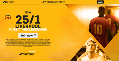 Betfair_Premier_League_Liverpool_5-1_Bear_Middlesbrough.png