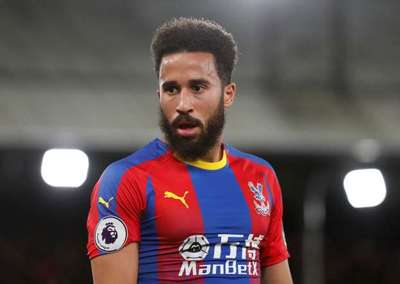 Andros_Townsend_Crystal_Palace.jpg