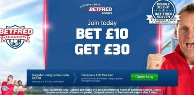 Betfred bet £10 get £30.jpg