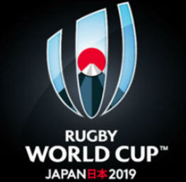 Betting On The 2019 Rugby World Cup