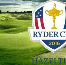 Can the Europe Rookies make their mark in the 2016 Ryder Cup?