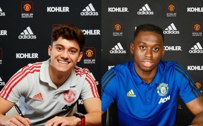 Daniel-James-and-Aaron-Wan-Bissaka-Manchester-United.jpg