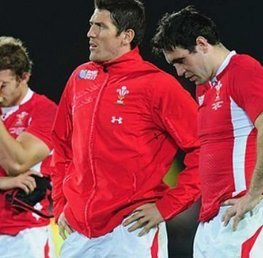 The Group of Death: Wales' World Cup Woes Explained