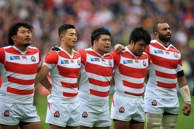 Japan_rugby_worldcup2019.jpeg
