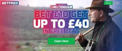 Betfred_Cheltenham_Festival_2020_Betting_Promotion.jpg