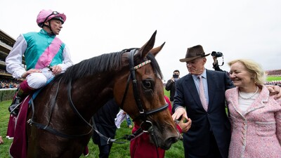 enable_johngosden_frankiedettori.jpeg