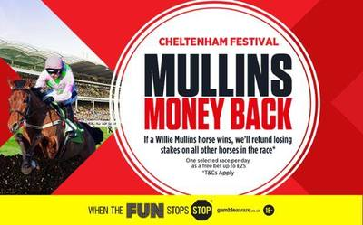 Ladbrokes_Willie_Mullins_Cheltenahm_Offer.jpg