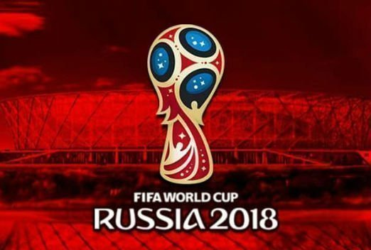 How to bet on World Cup 2018!