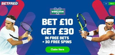 Betfred_Wimbledon_Betting_Offer_2019.jpg
