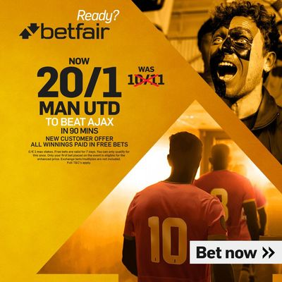 Manchester_United_20_1_vs_Ajax_Europa_League_Betfair__Offer.jpg