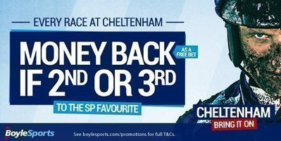 Boylesports_Moneyback_Cheltenham_Offer.jpg