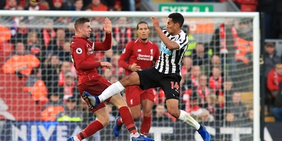 Liverpool_Newcastle_Betting_Preview_Wednesday_30th_December_2020.jpg