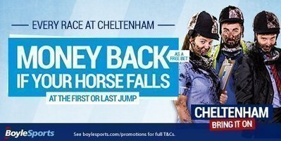 Boylesports_Moneyback_fall_Cheltenham_Offer.jpg