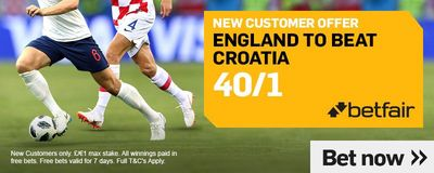 England_Croatia_Befair_Betting_Offer_World_Cup_2018.jpeg