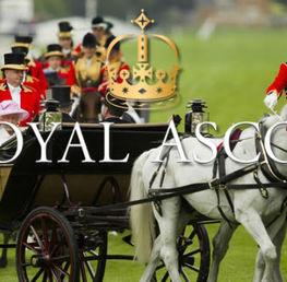 Best Bets For Royal Ascot 2019
