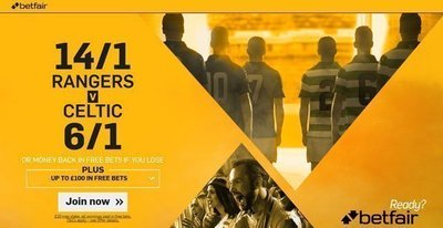 Old Firm - Rangers vs Celtic - Betfair Sportsbook Offer.jpg